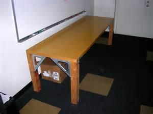 Amazon Door Desk Door Desks Amp View In Gallery Diy Door Desk