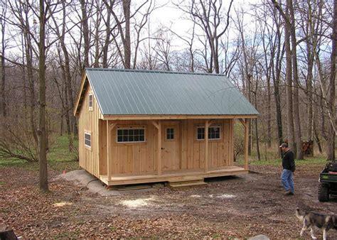 Small Cabin Kits Vermont Vermont Cottage Kit Option A Jamaica Cottage Shop