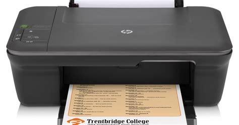 Printer Hp Psc 1050 driver hp deskjet 1050 free drivers
