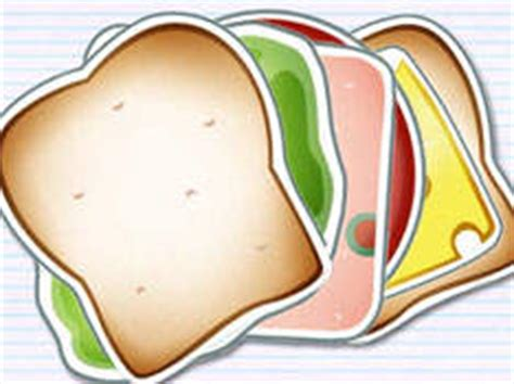printable sandwich recipes free printable sandwich who doesn t need a printable