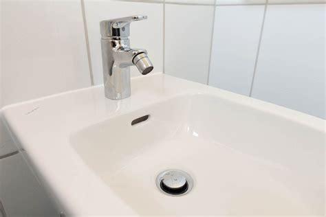 remplacement d un wc et d un bidet 224 marin epagnier