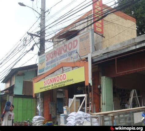 ace hardware quezon city sign wood hardware lumber supply quezon city home