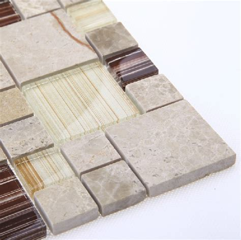 backsplash tile wholesale marble mosaic tile glass mosaic kitchen tile