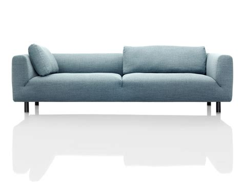 wittmann sofa modular sofa ardea collection by wittmann design paolo piva