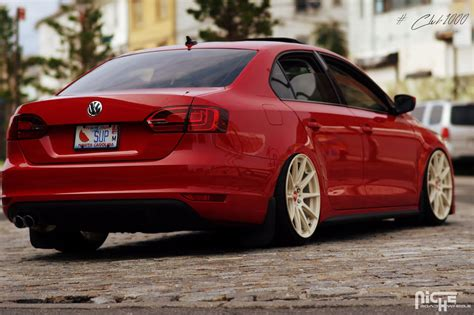 volkswagen jetta wheels volkswagen jetta essen m146 gallery mht wheels inc
