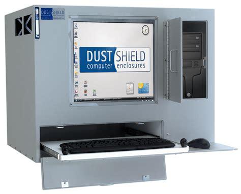 Monitor Cpu monitor tower cpu keyboard dustshield