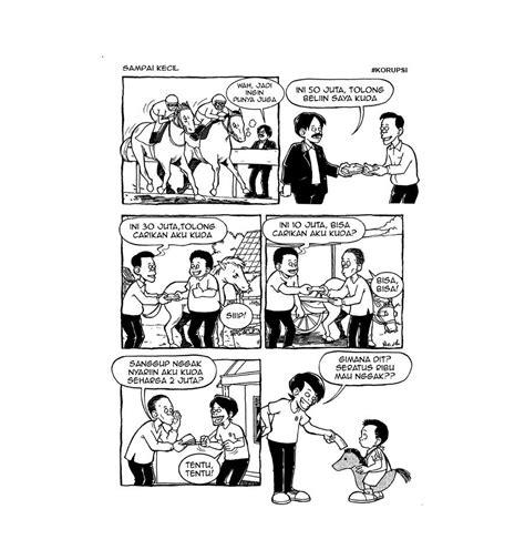 Tas Pouch New Evening My Bon Ia Clutch With New Tassel komik quot 9 ciri negatif manusia indonesia quot cyonpark