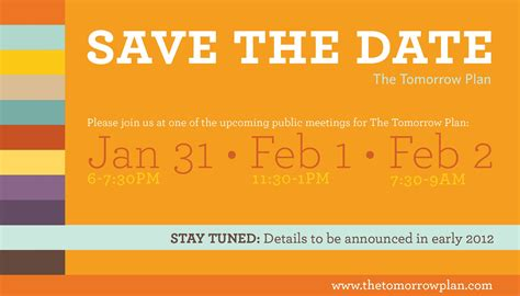 Save The Date Corporate Google Search Culture And Change Pinterest Conference Save The Date Email Template