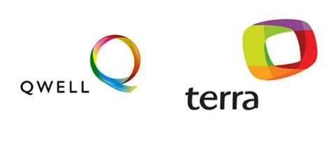 logo guide tutorial 30 masterful logo design tutorials