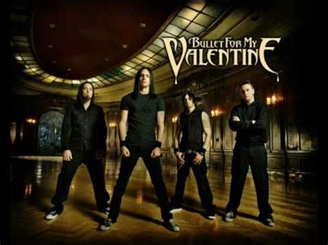 bullet for my road to nowhere bullet for my road to nowhere with lyrics