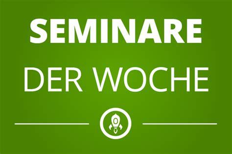 design thinking kpmg design thinking und unternehmensbewertung seminar