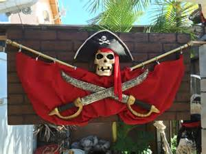 pirate theme decorations best 25 pirate ideas on pirate