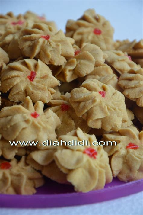 Kue Cookies Nanas Nastar Jadul 17 best images about recipes on