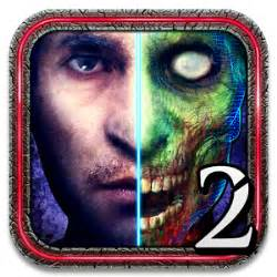 zombiebooth 2 apk zombiebooth 2 apk free android apps apk