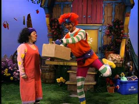 Big Comfy Are You Ready For School by The Big Comfy Are You Ready For School