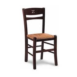 sedie impagliate colorate awesome sedie impagliate da cucina gallery skilifts us