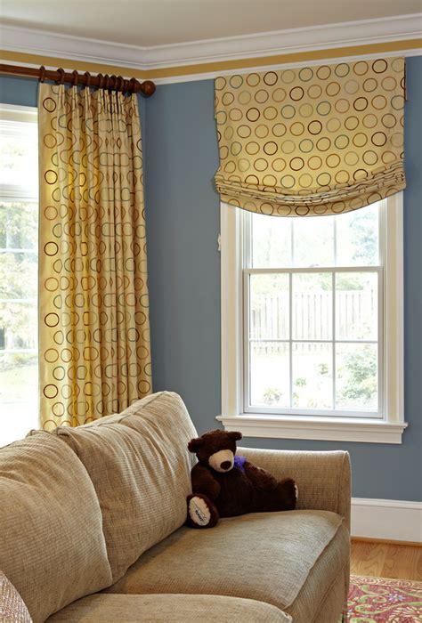 curtain ideas  bedroom  modern style  bedroom ideas