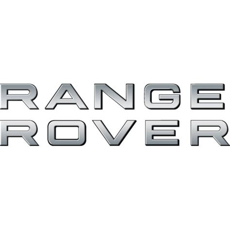 land rover logo vector 301 moved permanently