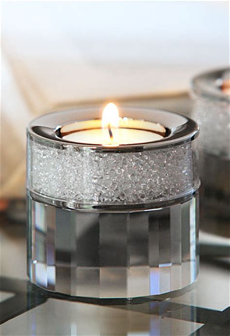 silver tea light lanterns safe but sparkly tealight holders come in so many guises