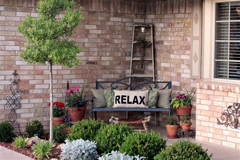 spring porch decorating ideas spring porch decorating ideas tauni co