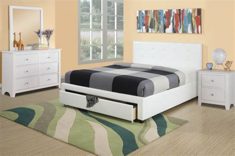 bedroom sets with drawers under bed sears dining room sets white bedroom set with under drawer with extra storage