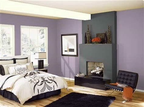 design your own virtual bedroom home decoration live