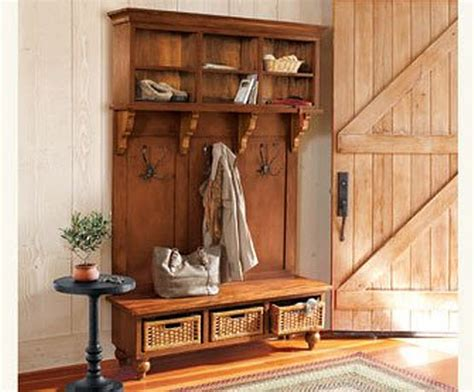 hall tree bench shoe storage hall tree bench with shoe storage duque inn