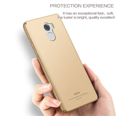 Back Casing Xiaomi Redmi 4 Prime msvii pc back cover for xiaomi redmi 4 prime sale banggood sold out