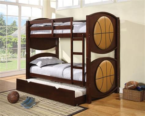 images  bunk beds  trundle  pinterest