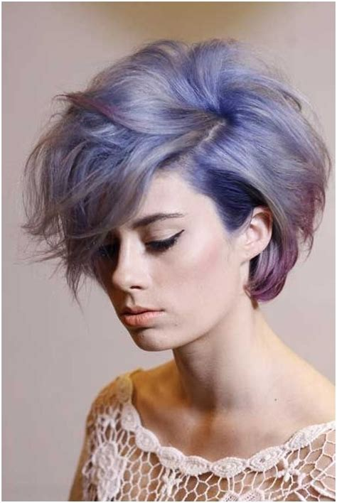 hairstyles for short hair in summer 10 hottest short hairstyles for summer 2018 popular haircuts