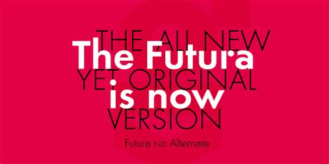 futura free futura font free futura free