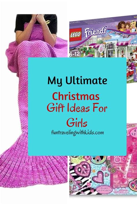 best gifts for girls aged 10 my ultimate gift ideas for age 5 to 10 traveling with