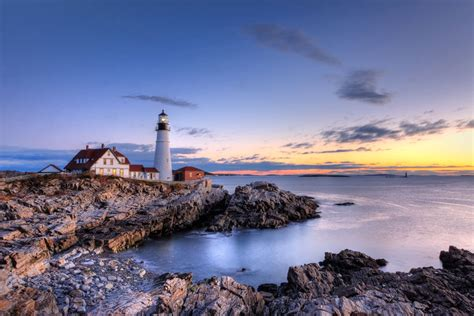 most scenic places in the us the top 50 most beautiful scenic places in united states