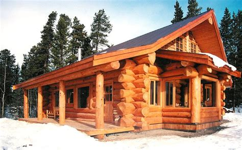25 best ideas about log homes exterior on log cabin homes cabin and log homes