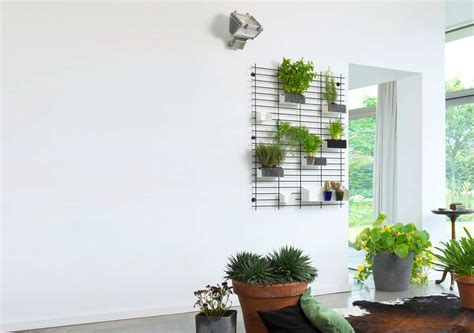 wall planter indoor indoor wall planters package quality white pots wall