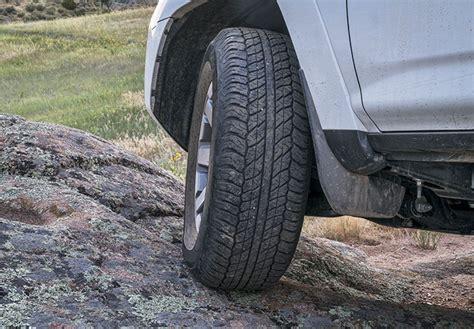who makes the best light truck tires best all terrain light truck tires reviews 2018 heavy