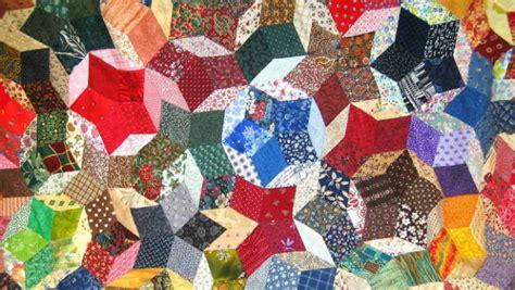 copriletti patchwork coperta calde coccole di giorno e di notte dalani e ora