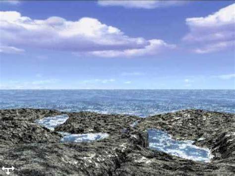 timelapse ancient civilisations morpheus part 1 game walkthrough doovi