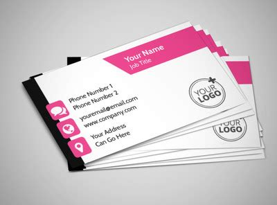free cosmetologist business card templates business card templates mycreativeshop