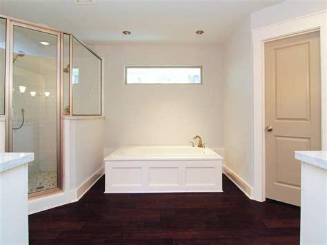 Home Depot Bathtubs Bathtubs Home Depot Modern Bathroom Bathtubs I