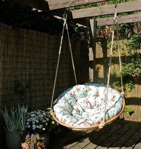 papasan chair ideas pinterest pier living room chairs cozy furniture cozy reading corners