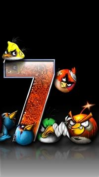 angry birds for windows phone lock screen comment below for more nice screen lockscreen and