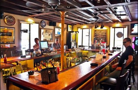 harry s dogs downstairs bar picture of harry s dogs parkesburg tripadvisor