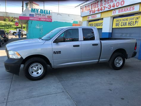 dodge ram 1500 used for sale used 2013 dodge ram 1500 truck 14 990 00