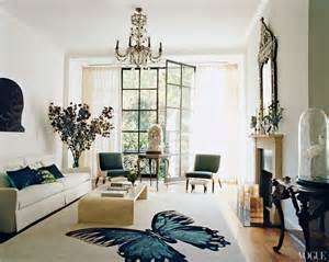 decoration home design blog in modern style of interior interior design styles contemporary interior design
