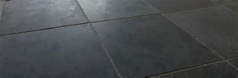 Tegelvloer Met Vloerverwarming by Vloerverwarming Onder Een Tegelvloer Tot In Detail Uitgelegd