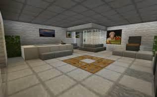 Minecraft Bathroom Ideas Minecraft Projects Minecraft Bathroom With Functional