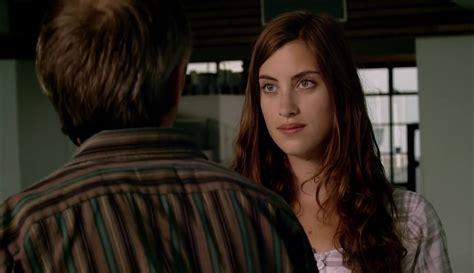 q desire pl film q загадка женщины q 2011 смотреть онлайн в хорошем