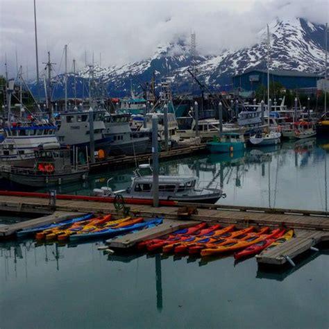 pin by valdez dique on favorite places spaces and valdez harbor valdez alaska favorite places and spaces