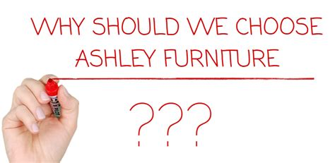 Why Should We Select You For This Mba Program by Mike S Furniture Why Should We Choose Furniture
